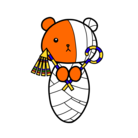 くまミイラ工房 ( Kumamira-Studio )