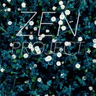 ZENproject