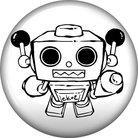 ekotロボ ( ekot_ROBOT )