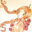 外彦 ( hikohiko0513 )