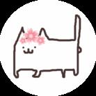 まゆ毛 ひよこ ( mayugehiyoco )