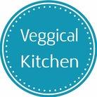Veggical Kitchen ( veggicalkitchen )