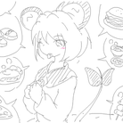 てんのめ ( maruna_tennome7 )