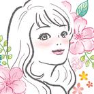 Chino's gallery ( chinone )