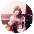 やぶ子 ( pretz321 )