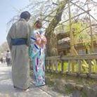 yuuuma ( 1090329yu )