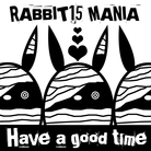 RABBI MANI ( RABBIT15 )