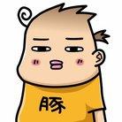 ふゆ☆ちん ( fuyuchin )