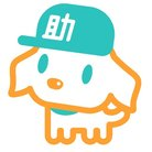犬のタスくん ( taskle_jp )