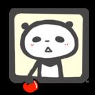 ぱぬお ( gekkaeru )