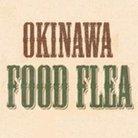 Okinawa Food Flea ( OkinawaFoodFlea )