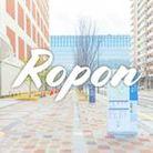 Ropon ( ropon )