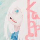 kappa ( kapp12081911 )