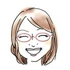 こころ色メッセンジャー みっすーの彩り屋 ( haneuma0806 )