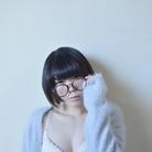 あおい ( aoicyan_dayo )