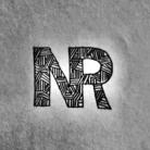 ぬん ( nun_nun1023 )