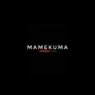 MAMEKUMA OTSUKEMONO CLUB ©️ ( Adachi-7123 )
