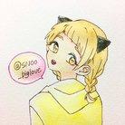 きょんちゃん ( SNOO_biglove )