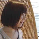 ちんさつちゃん ( papilio17 )
