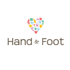 NPO法人Hand&Foot ( hand-and-foot )