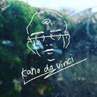 加納 ( kano_da_vinci )