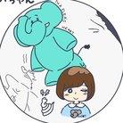 るい@🐶卍 ( rui__manzi )
