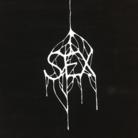 XXX.PhiliA ( mxxx )