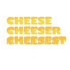 cheeselover