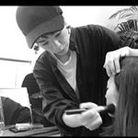 Hair/makeup/paint/Misa MOTOKI ( hmms09 )