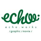 echo ( ramoopee )