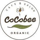 cocobee organic ( cocobee-organic )