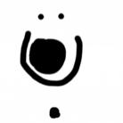 白いから白熊がすき ( takicho )