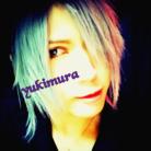 紫屋-vampire- ( yukimura1004 )
