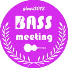 ベース会ONLINE SHOP ( Bass_Meeting )