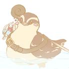 Duck Store ( MoyoKamodzue )