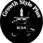 Growth Style Plus ( GrowthStylePlus )