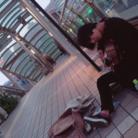 ゆ助んとこ。 ( yusuke1231 )