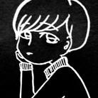 有楽魑(うらち) ( urachi_dayo )