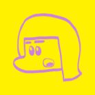 GOKIGEN ( hello_cg )