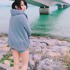 ななか ( nana___1237 )