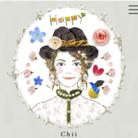 chiisanateshigoto* ( chiisanateshigoto )