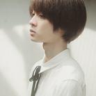 内田裕基🍰小説『#恋消え』発売中。 ( u2daa )