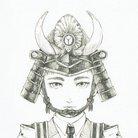 🍫🎃🤡さざんき🤡👻🍭 ( sazaki_09j )