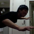 きょうへい ( kkyouhei )