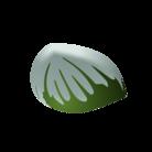 セロリン ( geckour )
