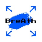 BreAth ( kotato10969 )