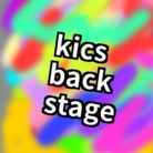 kicsbackstage