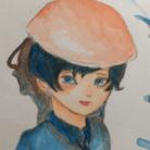 himeutsugi