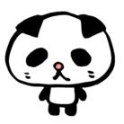 KINA☆PAPA ( hanakina_papa )