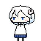 枕さん ( makura8793 )